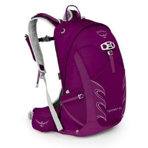 Osprey Tempest 20 - Womens Day Pack