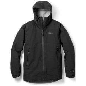 REI Drypoint GTX Men's Rain Jacket