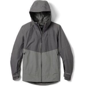 REI Westwinds GTX Men's Rain Jacket