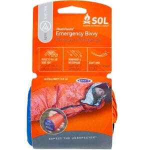 SOL Emergency Shelter