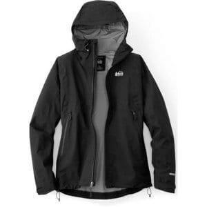REI Drypoint GTX Women's Rain Jacket