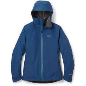 REI Westwinds GTX Women's Rain Jacket