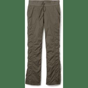 North Face Aphrodite 2.0 Pants