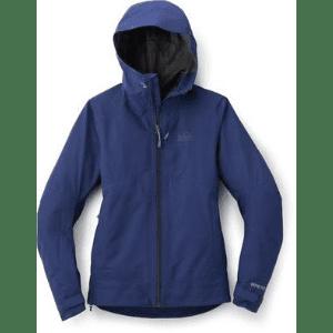 REI Xerodry GTX Rain Jacket
